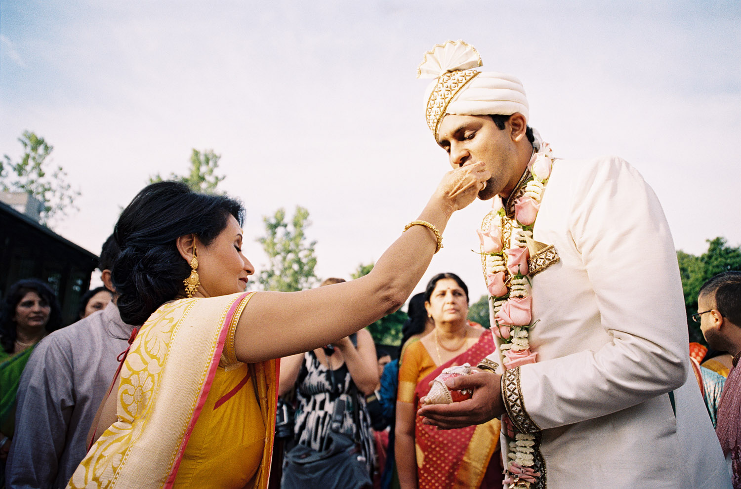 Sejal-Narayan-Wedding-Film-228.jpg