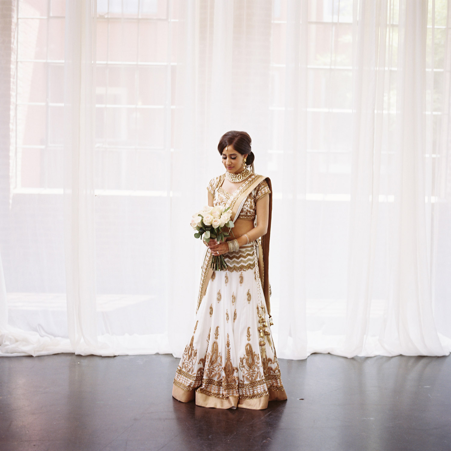 Sejal-Narayan-Wedding-Film-354.jpg