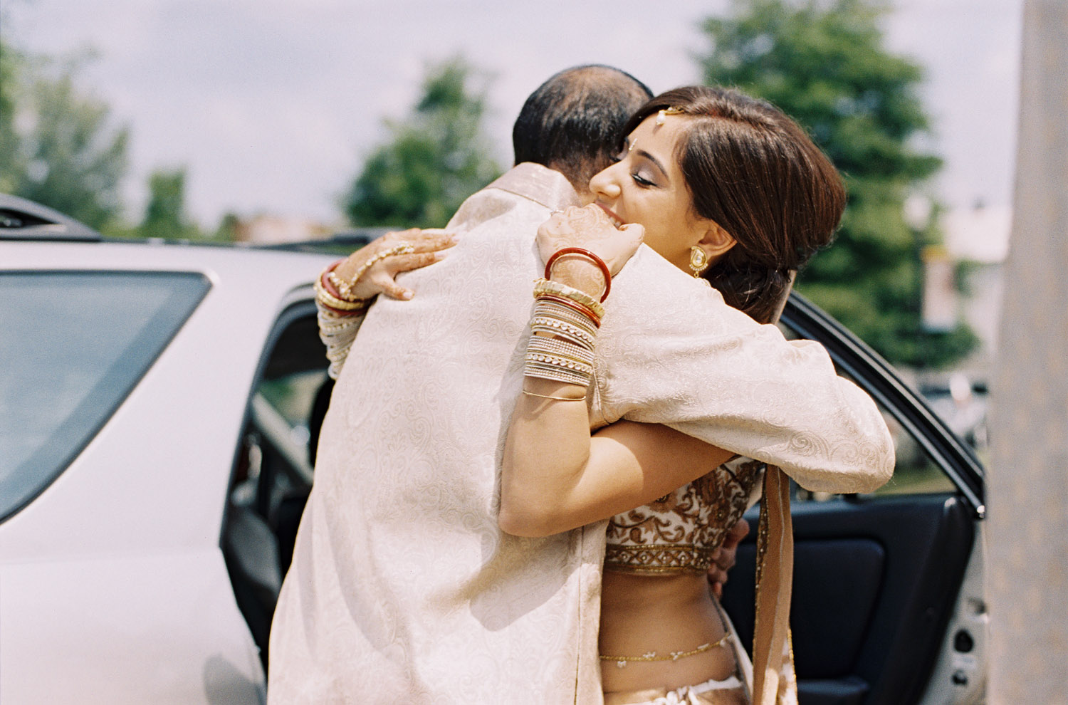 Sejal-Narayan-Wedding-Film-342.jpg
