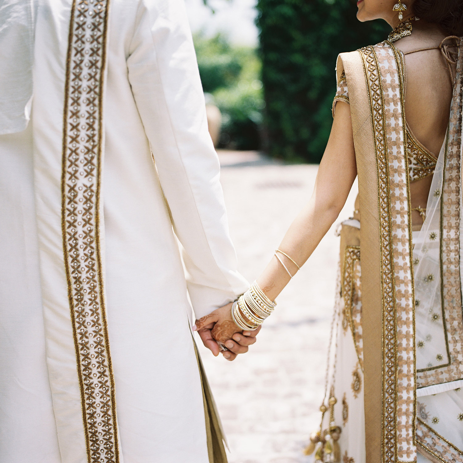 Sejal-Narayan-Wedding-Film-367.jpg