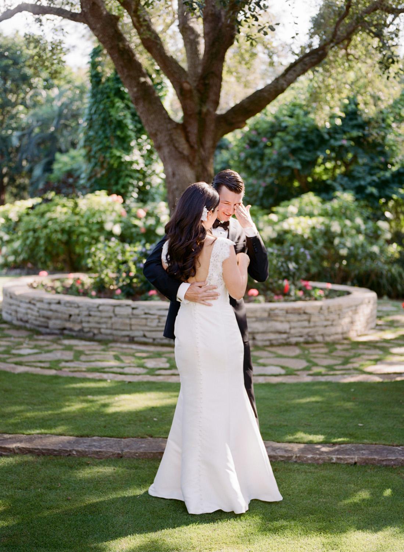 Ana-Jack-Wedding-BrideGroom-013.jpg