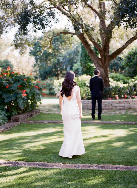 Ana-Jack-Wedding-BrideGroom-004.jpg