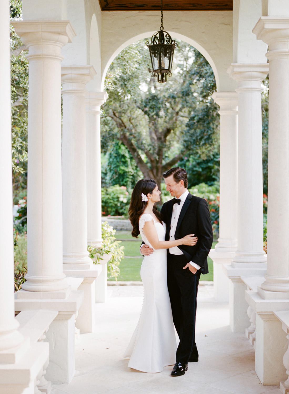 Ana-Jack-Wedding-BrideGroom-041.jpg