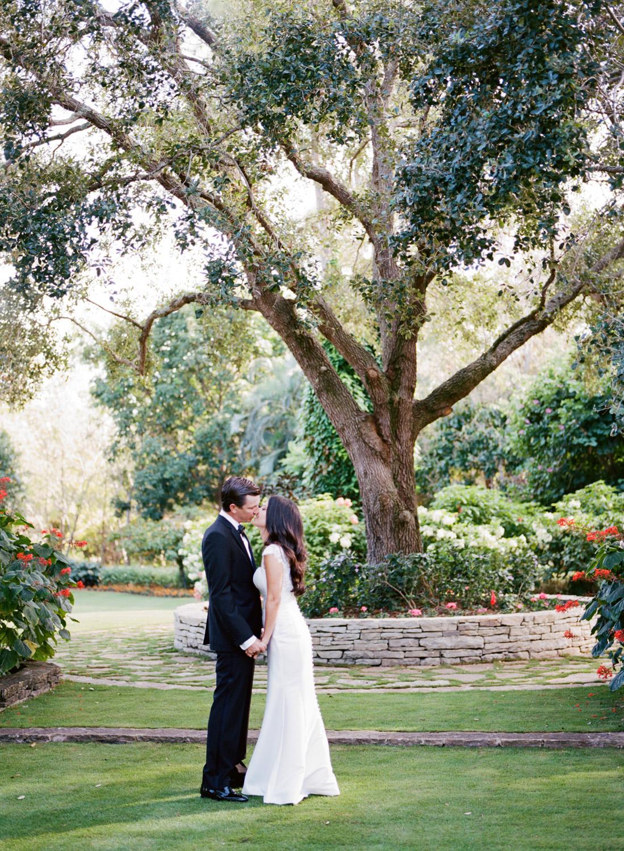 Ana-Jack-Wedding-BrideGroom-031.jpg