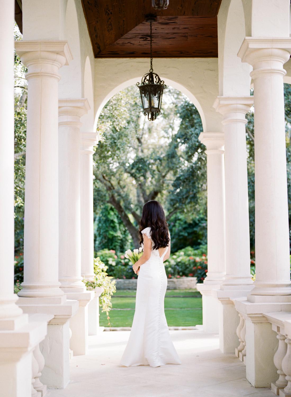Ana-Jack-Wedding-BrideGroom-054.jpg