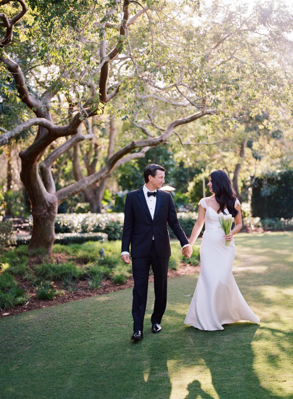 Ana-Jack-Wedding-BrideGroom-089.jpg