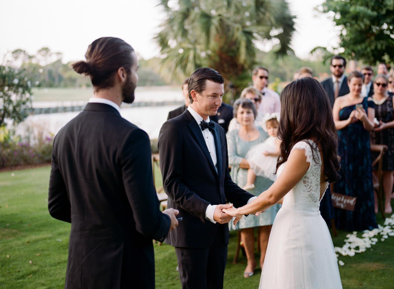 Ana-Jack-Wedding-Ceremony-028.jpg