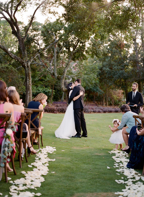 Ana-Jack-Wedding-Ceremony-057.jpg