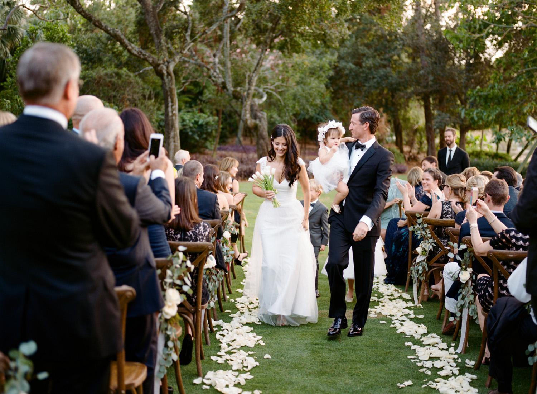 Ana-Jack-Wedding-Ceremony-060.jpg