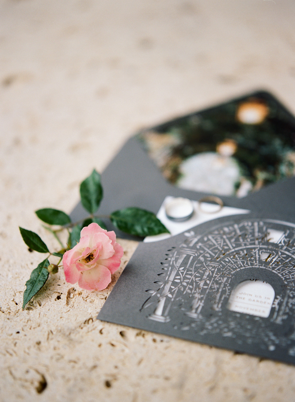 Ana-Jack-Wedding-Details-014.jpg