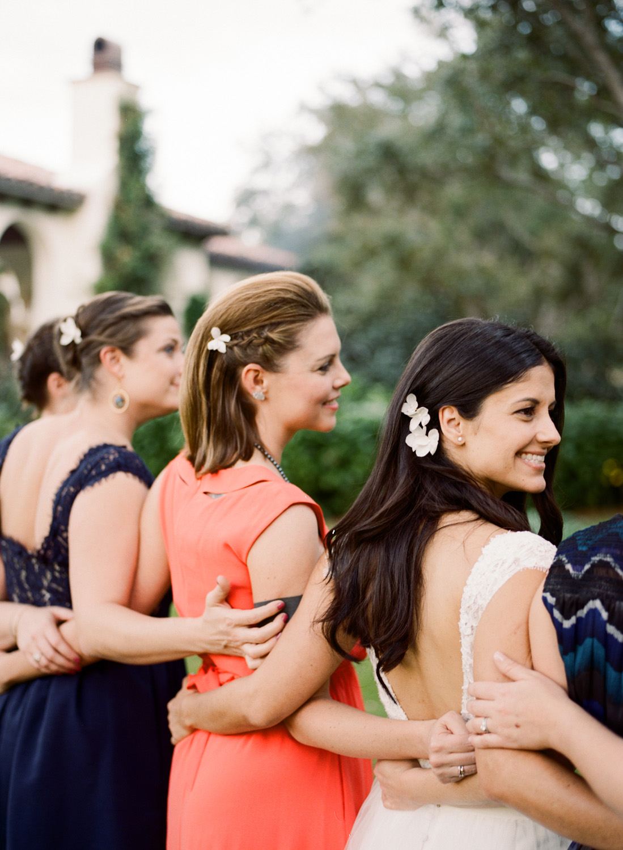 Ana-Jack-Wedding-FamilyFriends-059.jpg