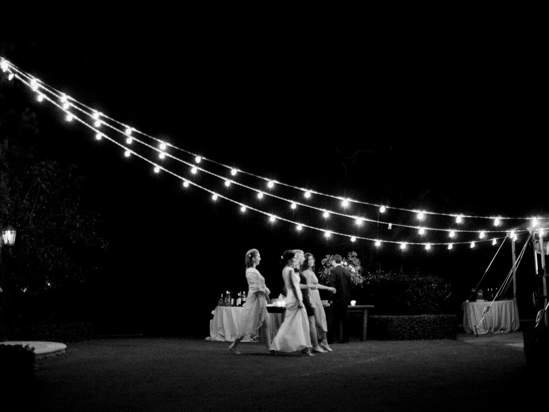 Ana-Jack-Wedding-Reception-131.jpg