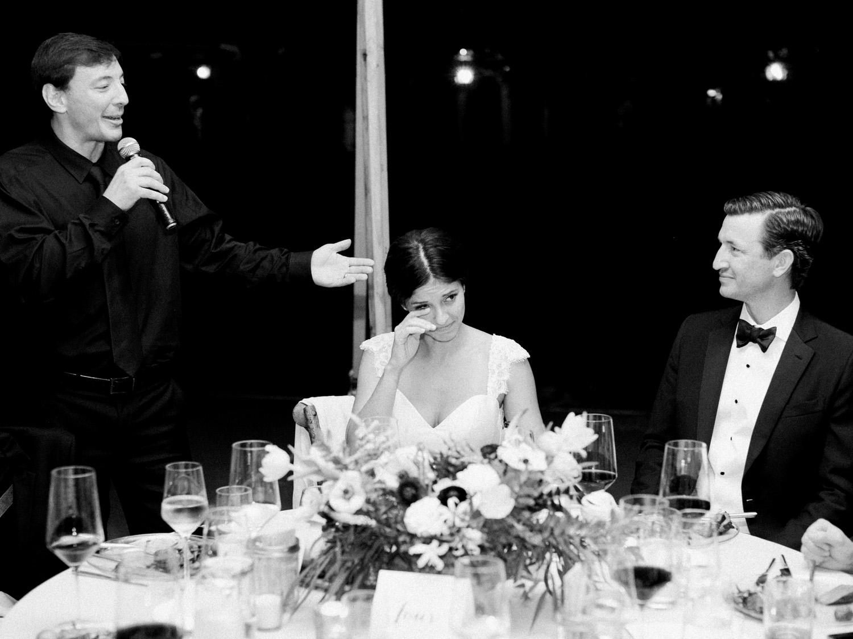 Ana-Jack-Wedding-Reception-150.jpg