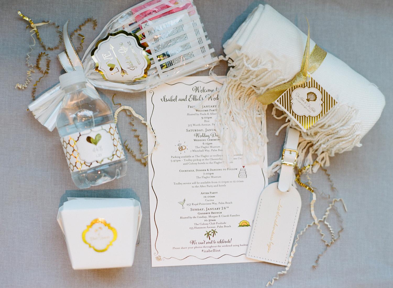 Isabel-Elliot-Wedding-Film-026.jpg
