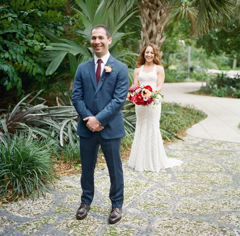 Jamie-Jason-Wedding-Film-090.jpg