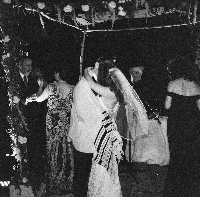 Jamie-Jason-Wedding-Film-333.jpg