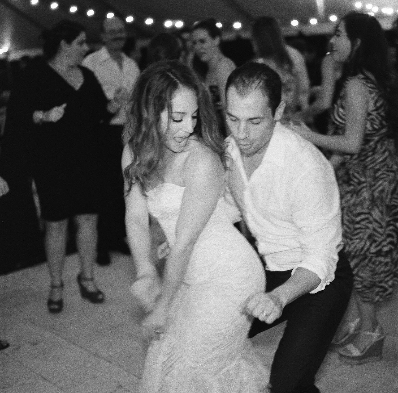 Jamie-Jason-Wedding-Film-440.jpg