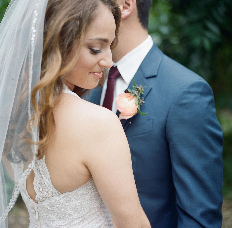 Jamie-Jason-Wedding-Film-125.jpg