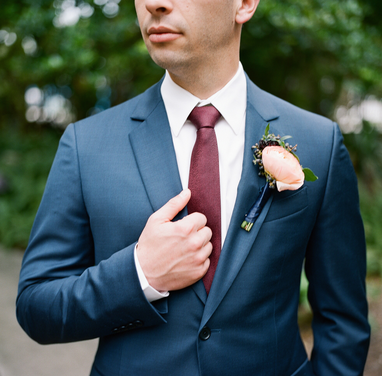 Jamie-Jason-Wedding-Film-140.jpg