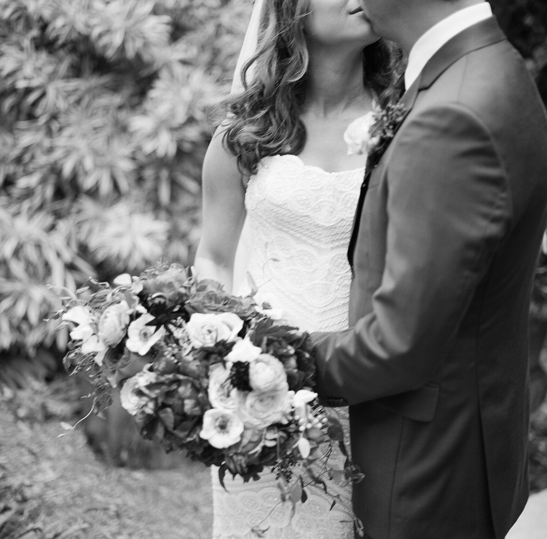 Jamie-Jason-Wedding-Film-151.jpg