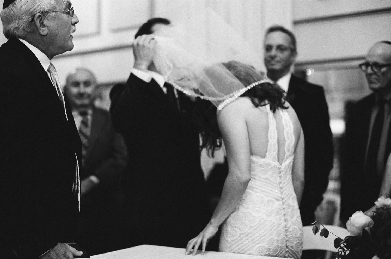 Jamie-Jason-Wedding-Film-293.jpg