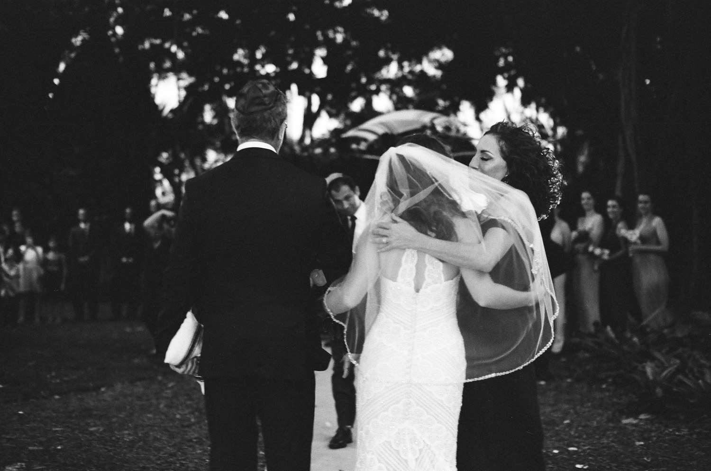 Jamie-Jason-Wedding-Film-300.jpg