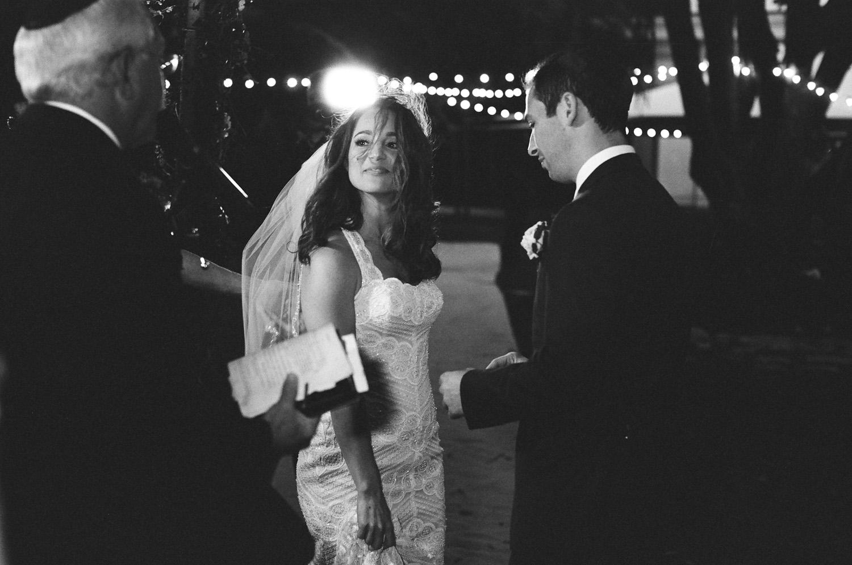 Jamie-Jason-Wedding-Film-315.jpg