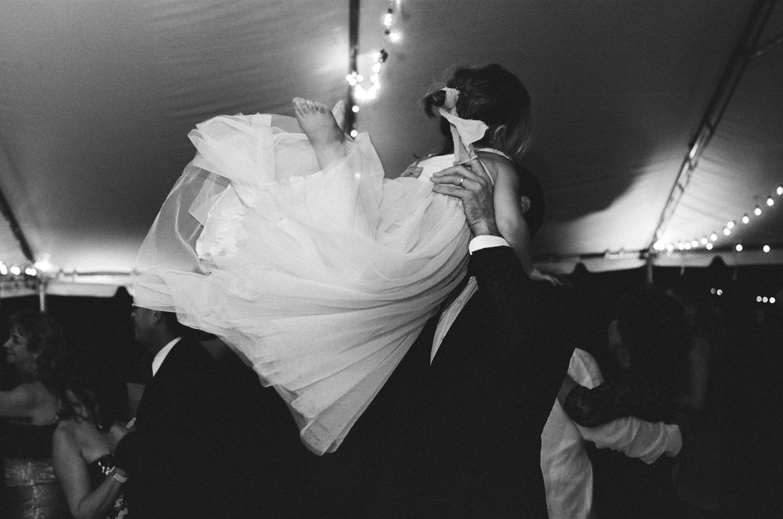 Jamie-Jason-Wedding-Film-409.jpg