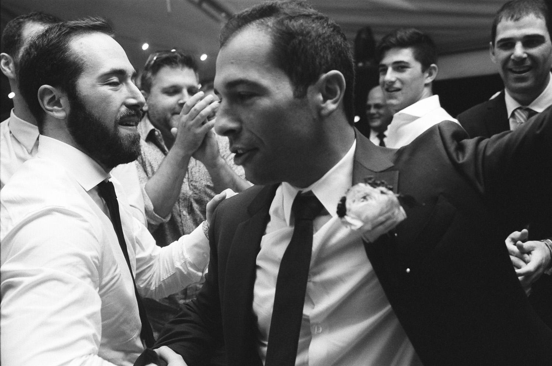 Jamie-Jason-Wedding-Film-449.jpg
