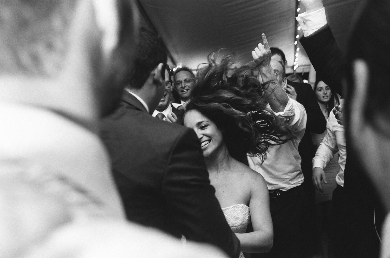 Jamie-Jason-Wedding-Film-455.jpg