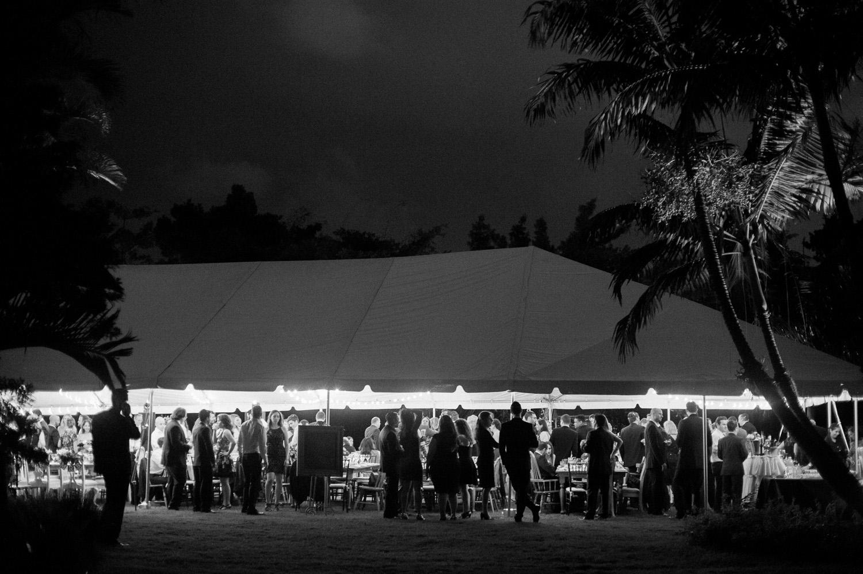 Jamie-Jason-Wedding-Digital-151.jpg