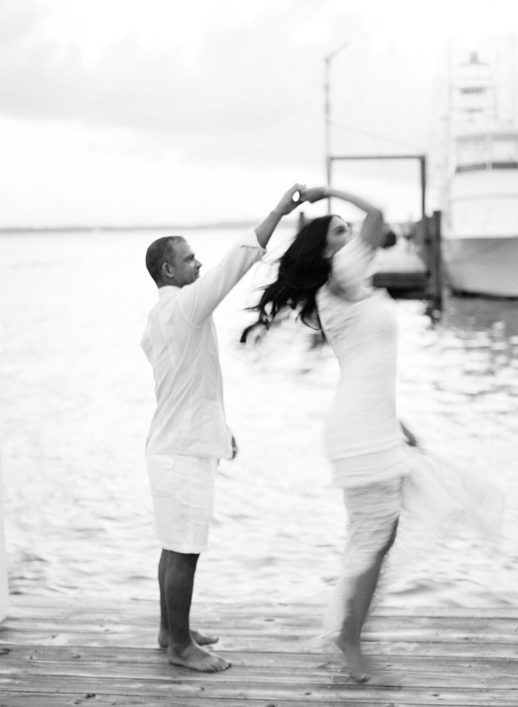 Jenny-Rudy-Engagement--042.jpg