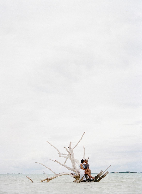 Jenny-Rudy-Engagement--100.jpg