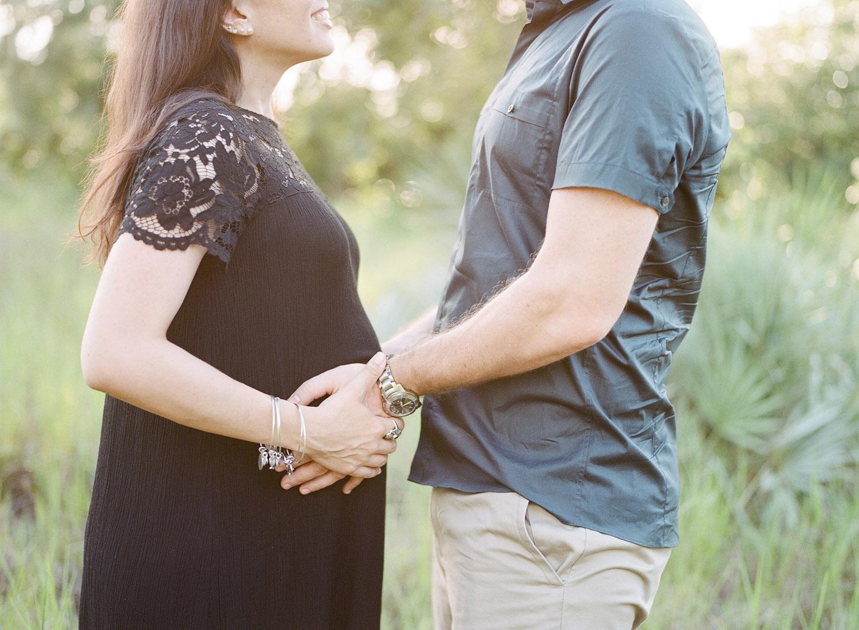 Kandel-Maternity-018.jpg