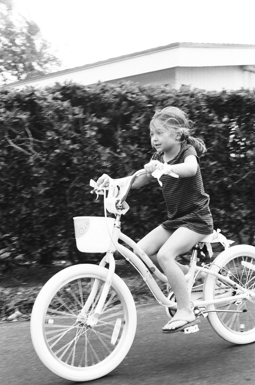 Krehbiel-Family-Juno-Nov13-33.jpg