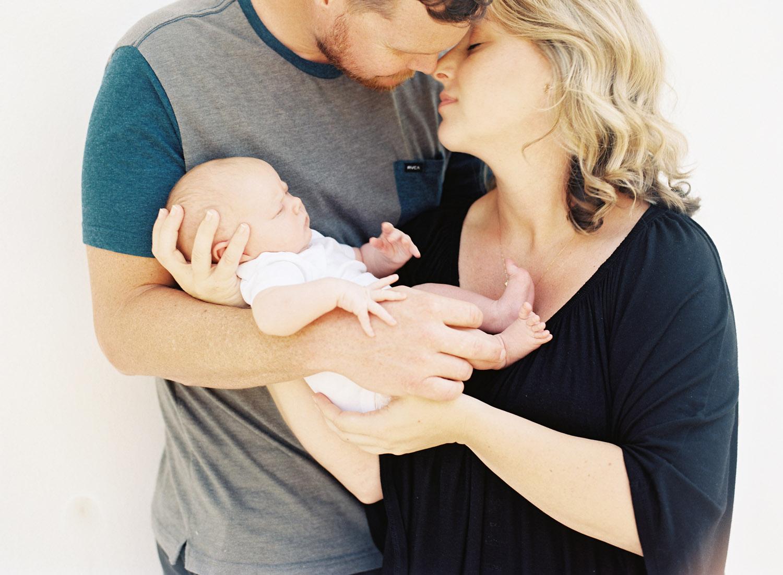 Baby-Asher-Newborn-026.jpg