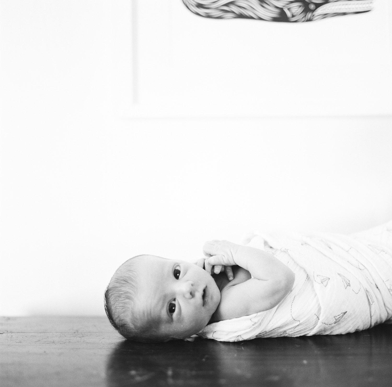 Kurit-Family-Greyson-Newborn-057.jpg