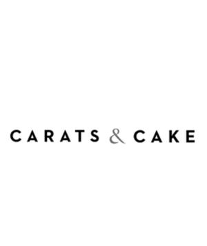 carats-cake.png