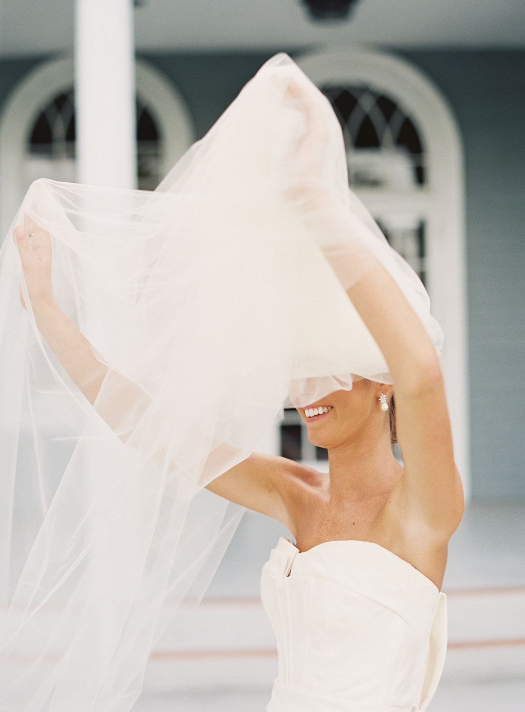 Caroline-Rascoe-Wedding-Film-315.jpg