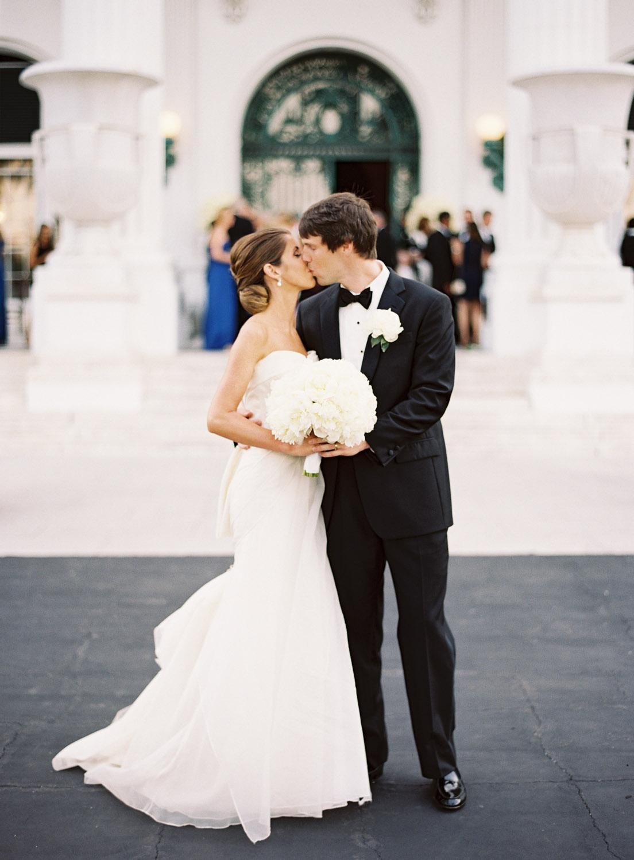 Caroline-Rascoe-Wedding-Film-350.jpg