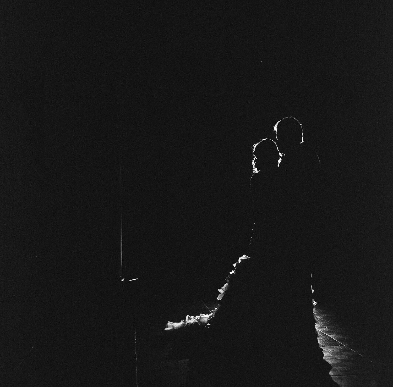 Morgan-Stephen-Film-493.jpg