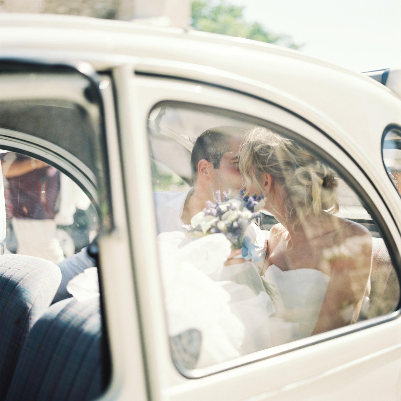 Karen-Howard-Wedding-Film-505.jpg