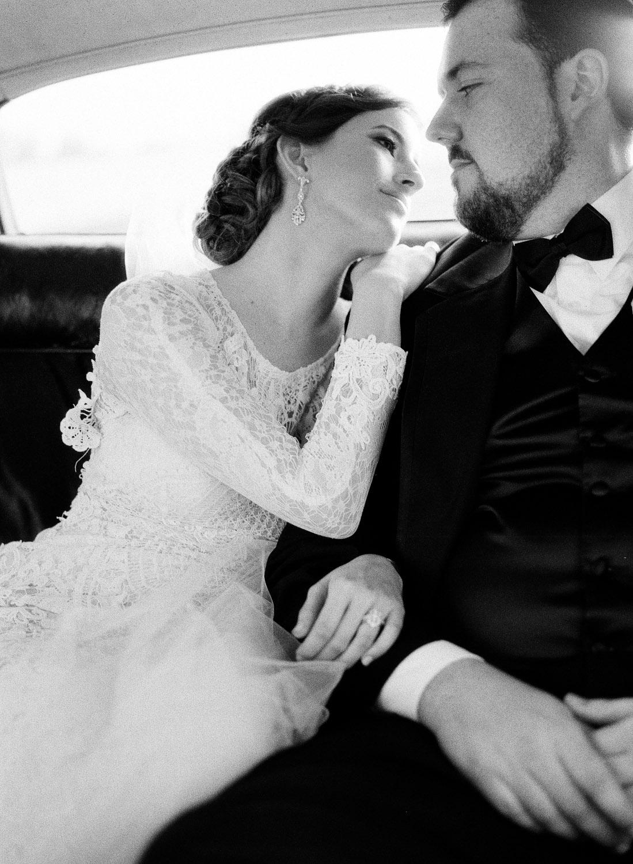 Arielle-Sean-Wedding-Film-243.jpg