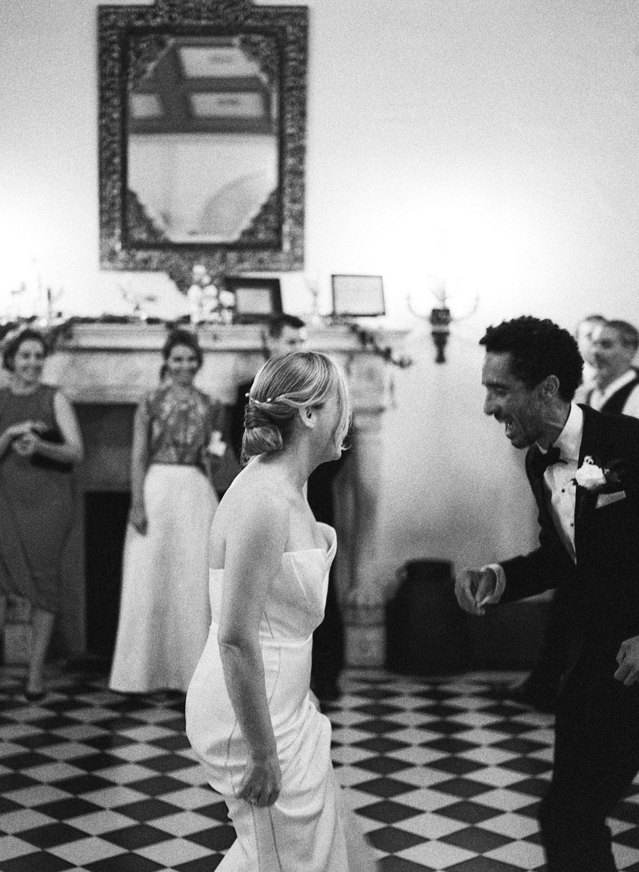 Laura-Carlos-Wedding-Reception-097.jpg