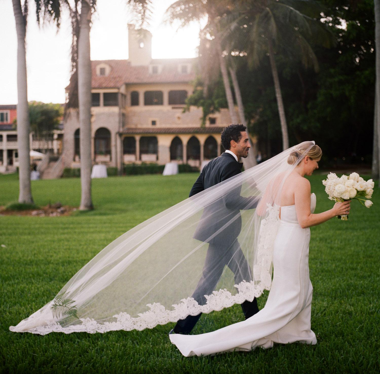 Laura-Carlos-Wedding-Ceremony-100.jpg