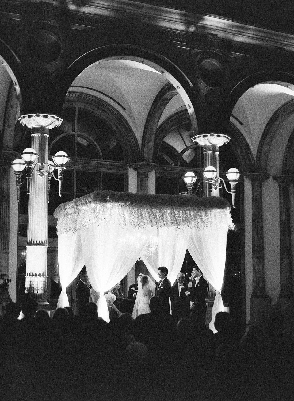 Erin-Alex-Wedding-Film-399.jpg