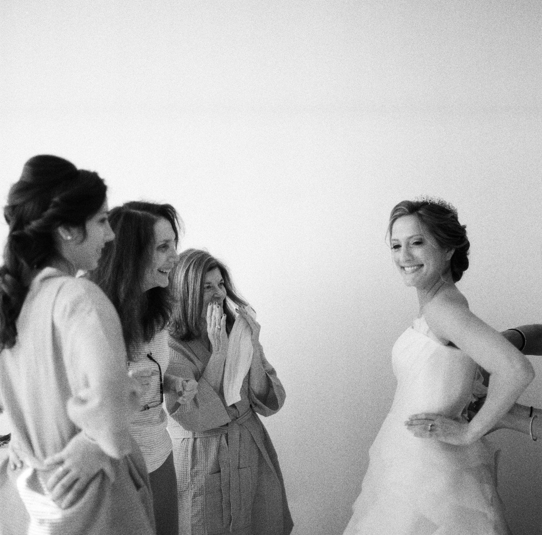 Emily-Josh-Wedding-Film-074.jpg