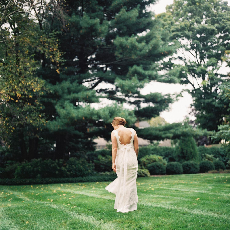 Heather-Larry-Wedding-Film-154.jpg