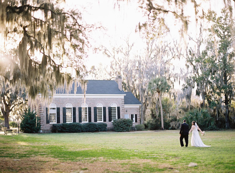 Kara-Jason-Wedding-Film-254.jpg