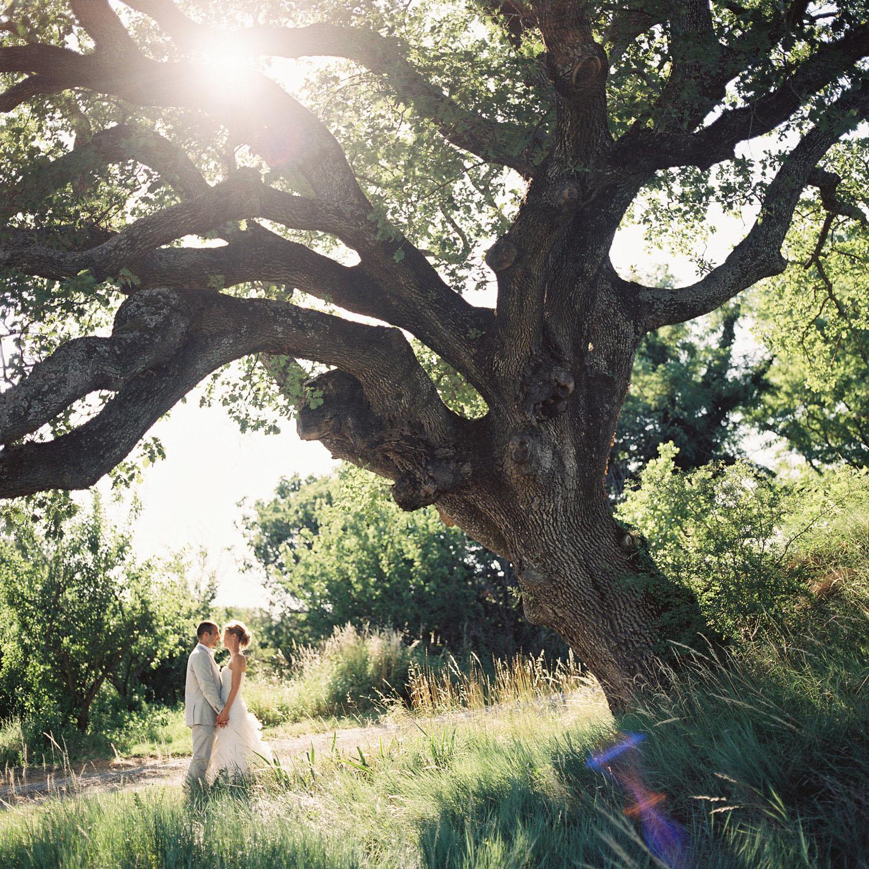 Karen-Howard-Wedding-Film-558.jpg